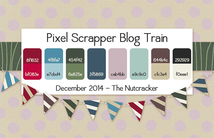 https://www.pixelscrapper.com/forums/digital-scrapbooking/pixel-scrapper-blog-trains/dec-2014-blog-train-final-list