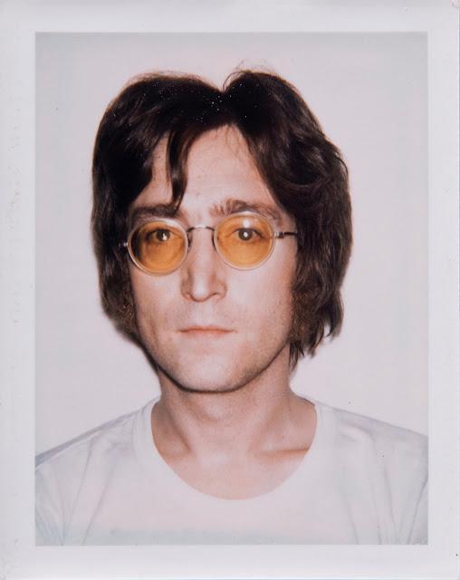 Lennon7