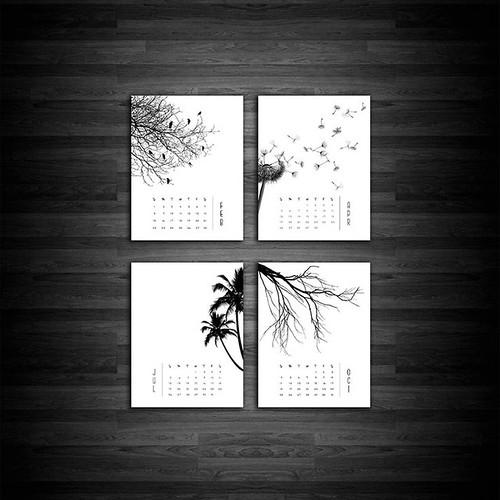 vanessa-quijano-free printable-calendar-2015
