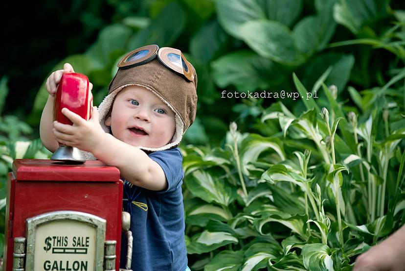 _DSC2570fotografie i sesje dziecięce Kwidzyn
