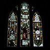 Droitwich Spa, Worcestershire, St Peter de Witton.