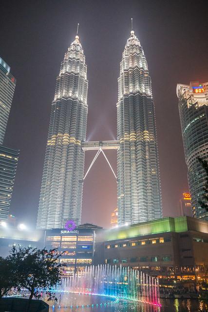 Melaka Trip_day3_117