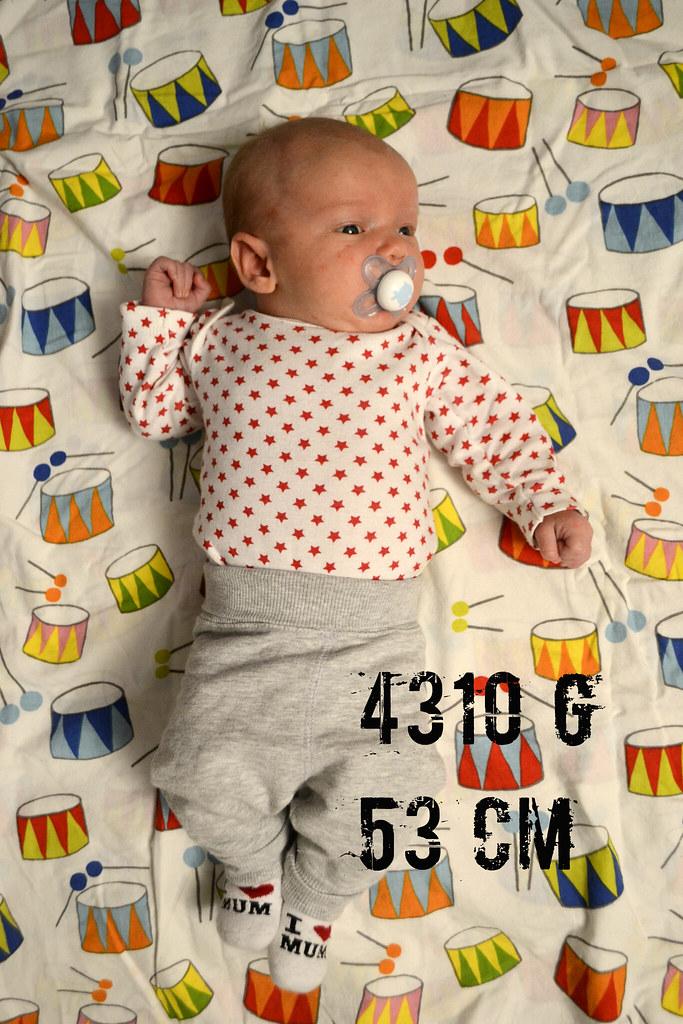 vauva1kk_107muok2