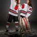 2014 Girls Hockey Team Photo Shoot-4074.jpg