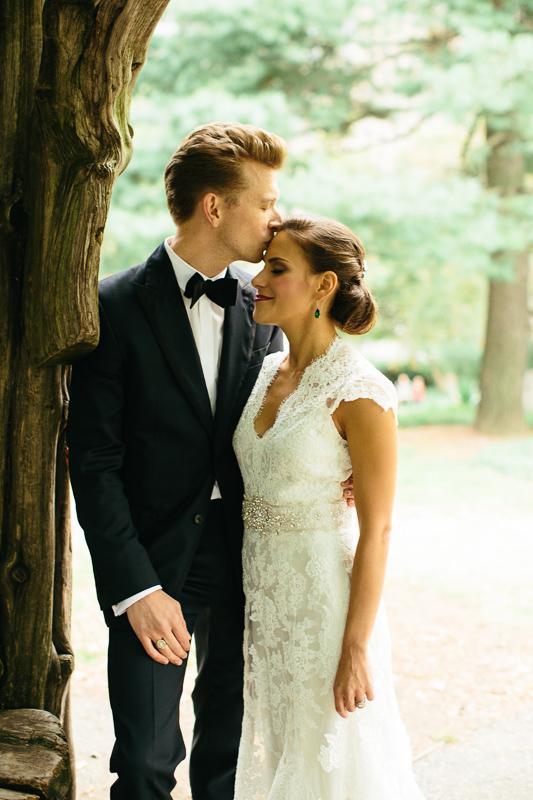 WeddingShot_SS