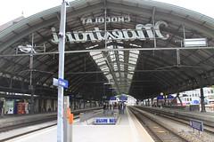 St Gallen 18