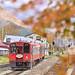 会津の鉄道