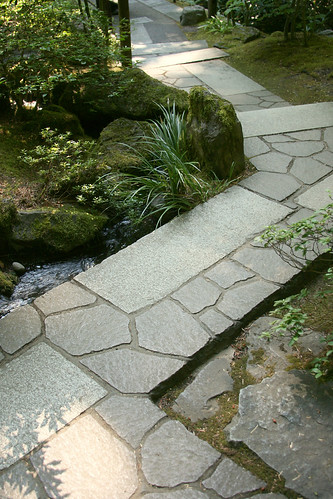 11_path2