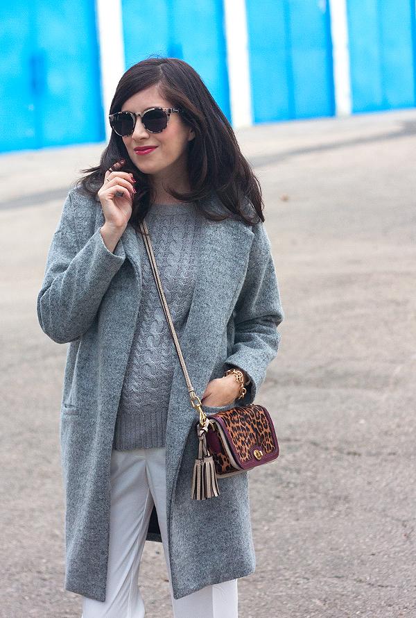 grey coat3