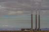 Arizona Power 1