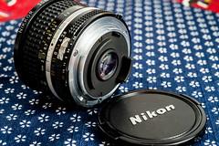 Nikon Ais 20mm f2.8_4