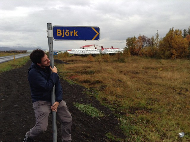 bjork5