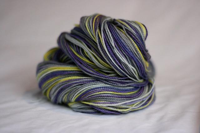 purple08