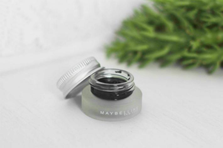 Maybelline Liner