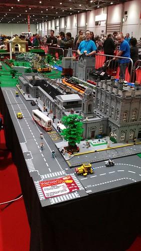 Brick 2014