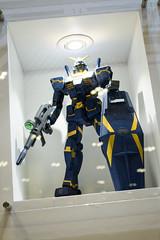 AFA14_Gundam_24