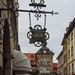 07 - Bamberg, Germany