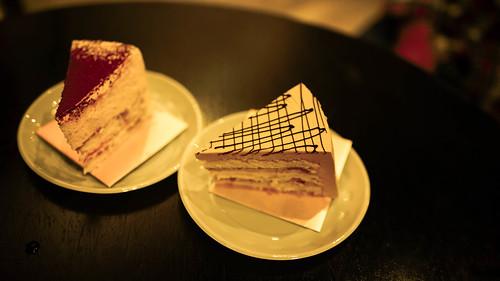 Hạnh phúc Bakery - KOOL Photo