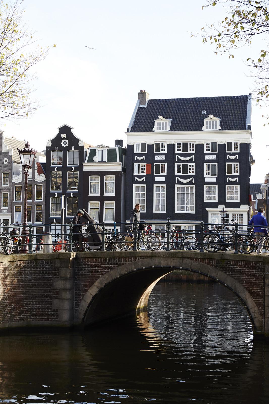Amsterdam_0110
