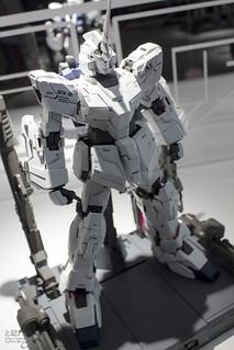 gunplaexpo2014_1-160