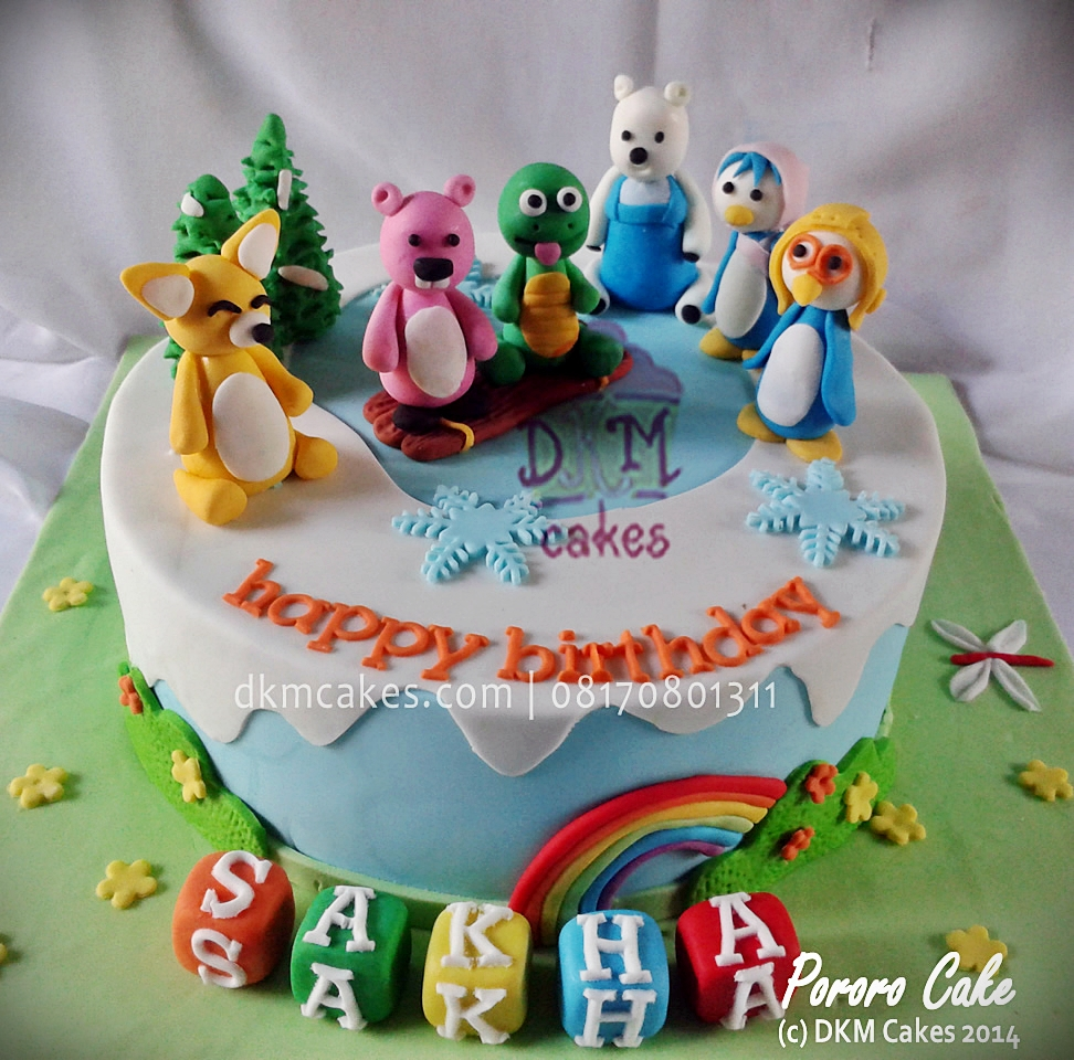 DKM Cakes telp 08170801311 27ECA716 , DKMCakes, untuk info dan order silakan kontak kami di 08170801311 / 27ECA716  http://dkmcakes.com,  cake bertema, cake hantaran,   cake reguler jember,pesan cake jember,pesan kue jember, pesan kue pernikahan jember, pesan kue ulang tahun anak jember, pesan kue ulang tahun jember, toko   kue   jember, toko kue online jember bondowoso lumajang, wedding cake jember,pesan cake jember, kue tart jember, pesan kue tart jember, jual beli kue tart jember,beli kue   jember, beli cake jember, kue jember, cake jember, info / order : 08170801311 / 27ECA716  http://dkmcakes.com, pororo cake dkmcakes