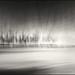 Imagined Landscape by Simon Ashmore