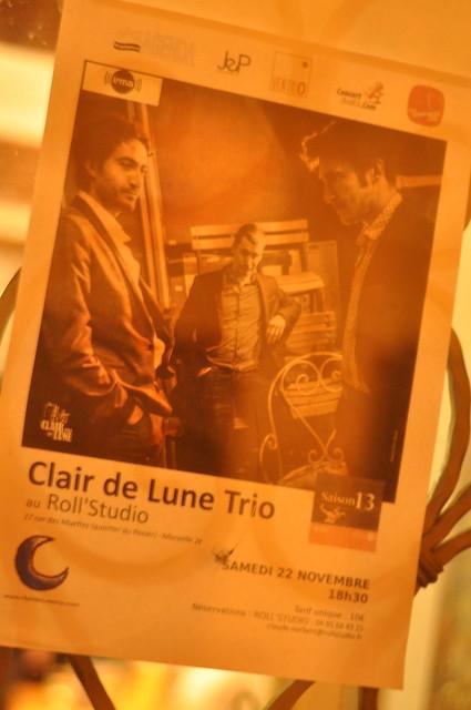 Clair de Lune by Pirlouiiiit 22112014