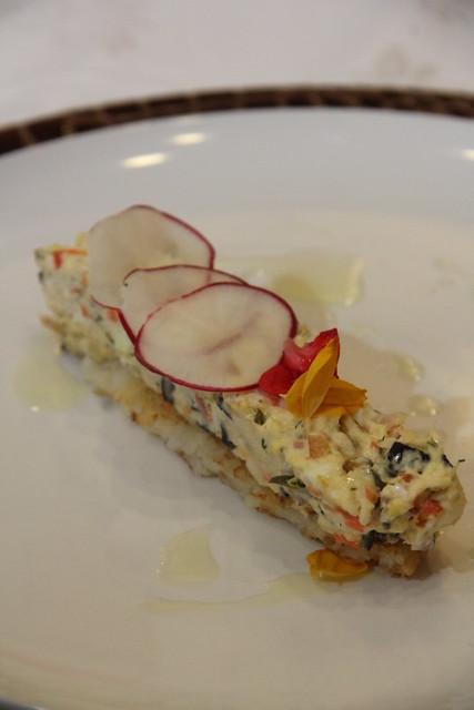 lapu-lapu_rilette_fried_potato_cake