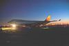 N901AR Boeing 747-4R7F Centurion Air Cargo