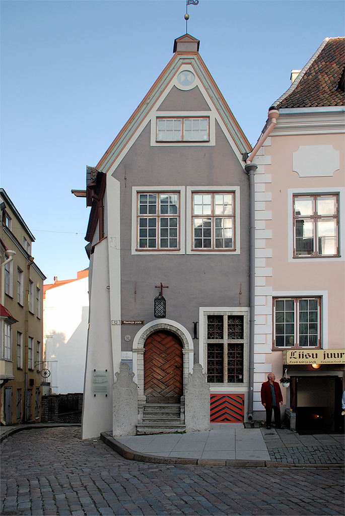 Tallinn 0367
