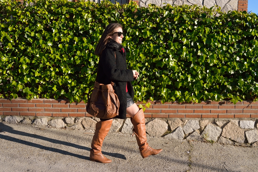 lara-vazquez-mad-lula-style-streetstyle-look-outfit-high-boots-