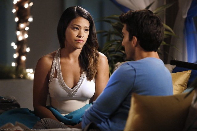 jane the virgin episodic 3 - with copyright