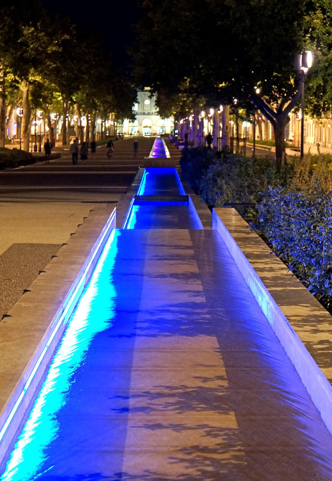 France-002435 - Fountain