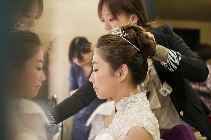 wedding20141210-28