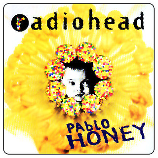 PAblo Honey Remix