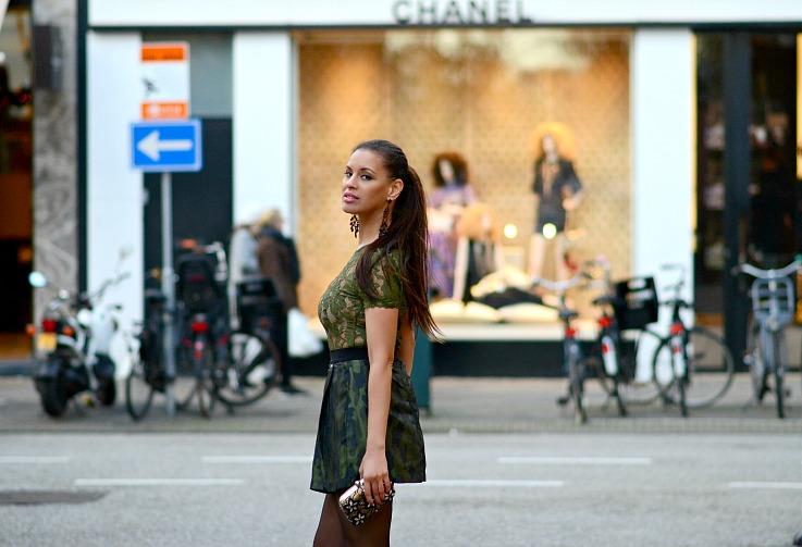 DSC_0286 Tamara Chloé, Jacky Luxury, Amsterdam