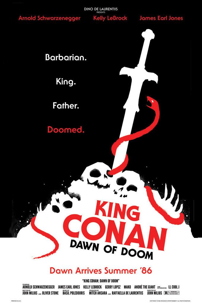 Rei Conan