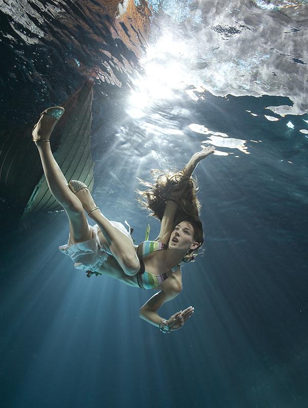 15919122951 011b045b1e o Stunning Underwater Photography By Zena Holloway