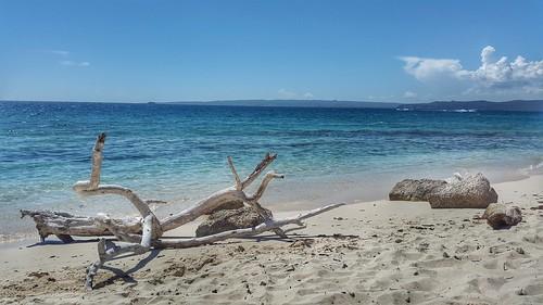 sea beach jamaica cay goodvibes westindies