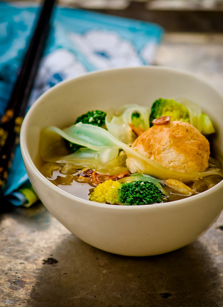 asian chicken soup.1