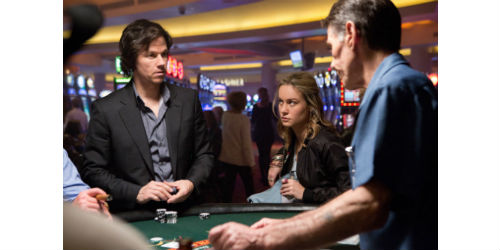 Is Paramount Taking a Gamble on its Latest Remake?