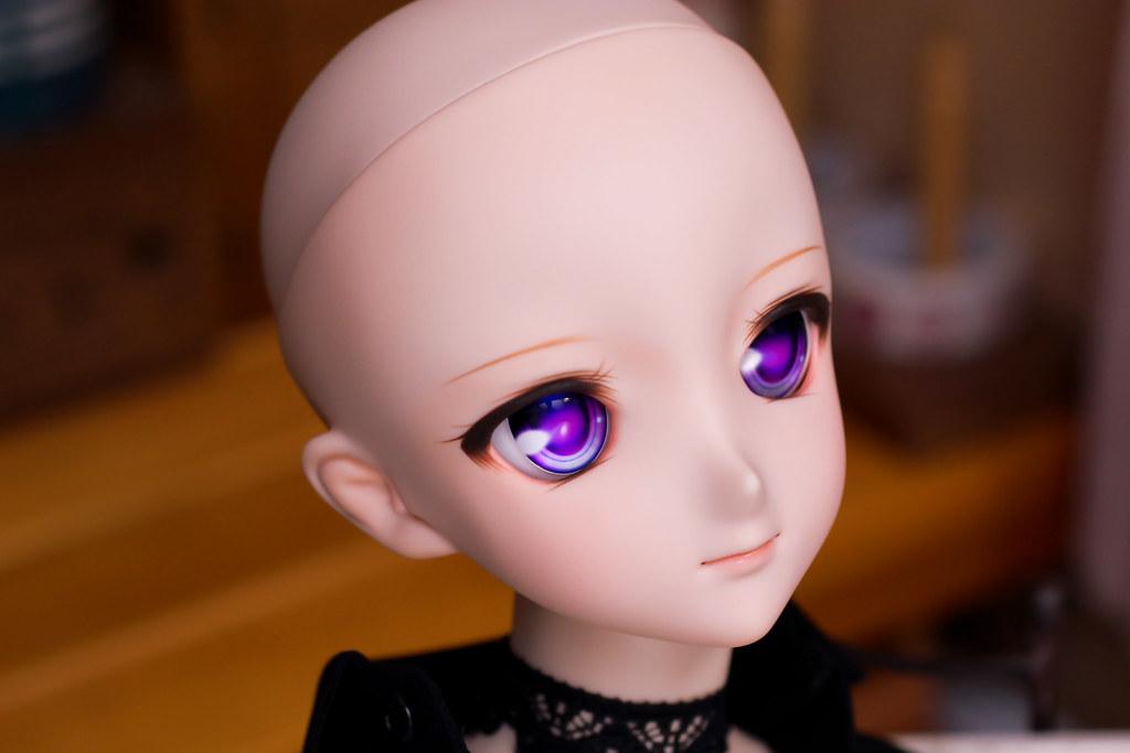 DDH-09(N)g-head-2