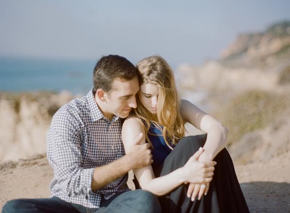 RYALE_Malibu_Engagement-015