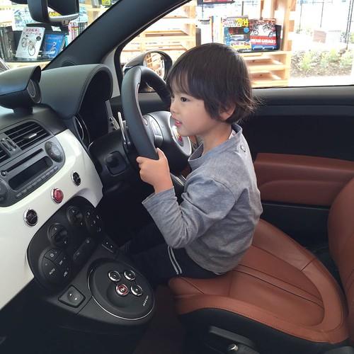CAR LIFE LAB