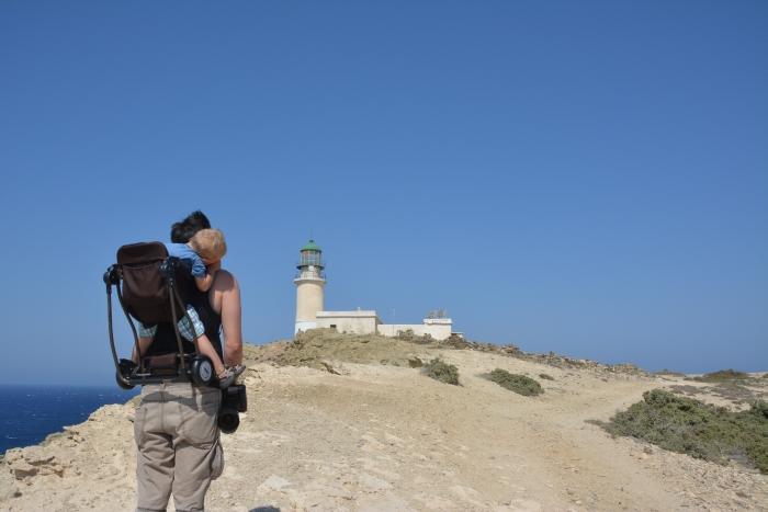 Rhodos_Prasonisi_06_Leuchtturm