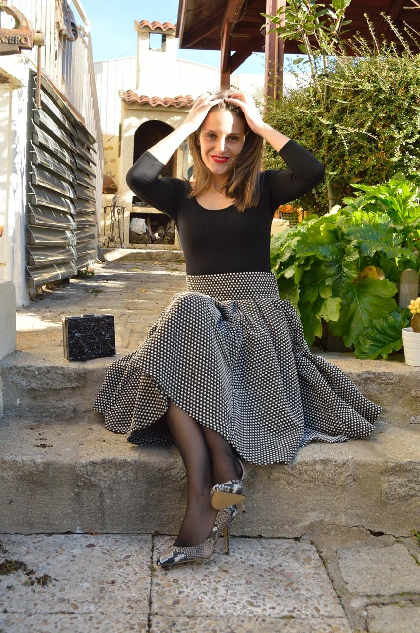 lara-vazquez-madlula-style-look-lady