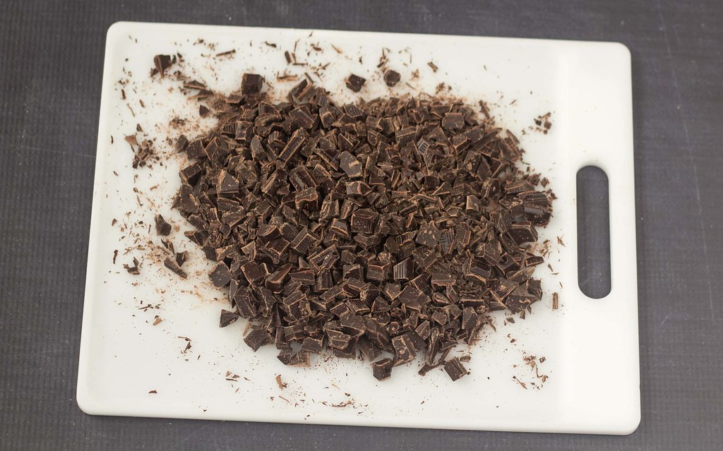 Chokoladeboller (3)