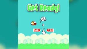 flappybird06
