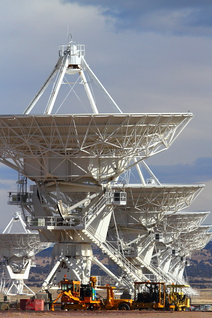 IMG_1123 Very Large Array