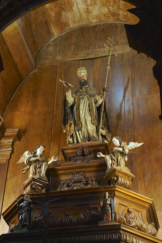 Ouro Preto 106